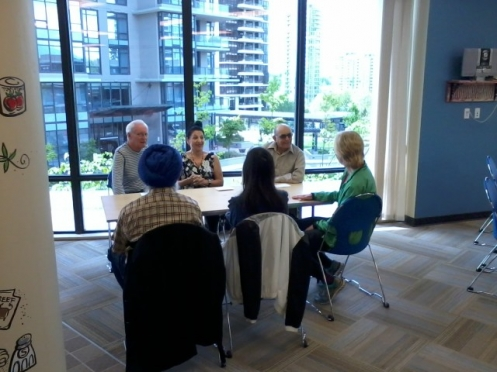volunteerlunch-april2016-1