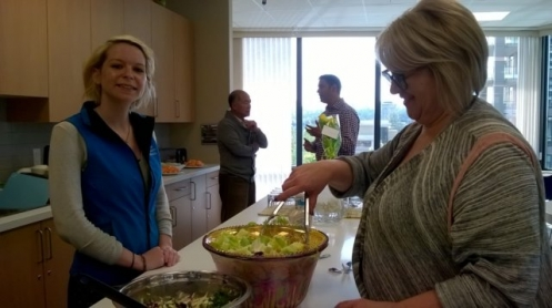 volunteerlunch-april2016-A