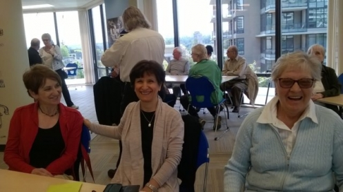 volunteerlunch-april2016-C